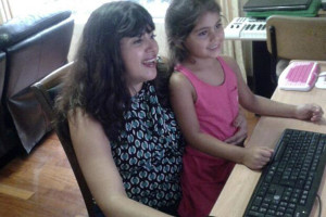 5 formas de aprovechar la tecnología y jugar con tus hijos