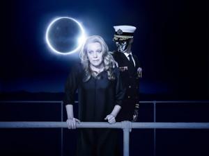 """Se inicia pre-venta """"El Met en vivo en HD"""""""