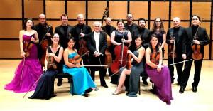Sociedad Filarmónica de Lima inicia temporada 2018