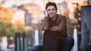 Philippe Quint y Las Estaciones de Vivaldi y Piazzolla
