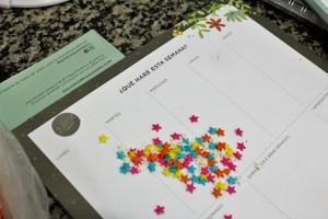 5 Tips súper prácticos para empezar organizada tu año Pastelero ❤