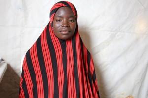 """Nigeria: """"Pulka es mi nuevo hogar"""""""