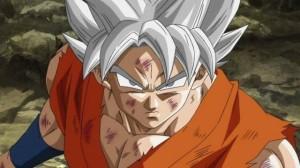 Dragon Ball Super: Akira Toriyama y Toyotaro revelan secreto de la serie | SPOILER