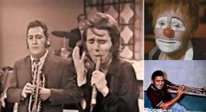"""A 6 años de su muerte: El maestro """"Tito"""" Chicoma y aquel dueto con Raphael"""