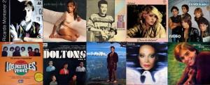 Especial de aniversario: Las 10 primeras canciones… y algo más