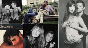 Chayanne, Brigitte Bardot y la más provocadora canción de amor